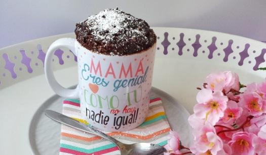 Cake Mug HMTC.jpeg